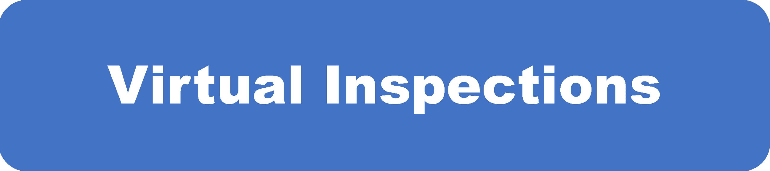 Virtual Inspections Banner