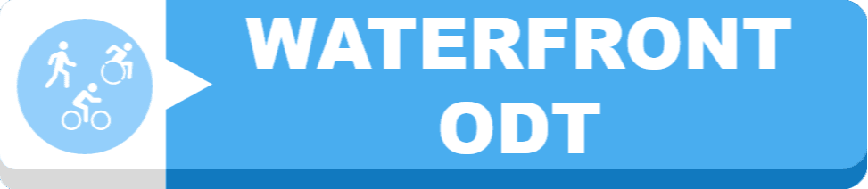 Waterfront ODT Button