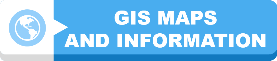 GIS and Maps Button
