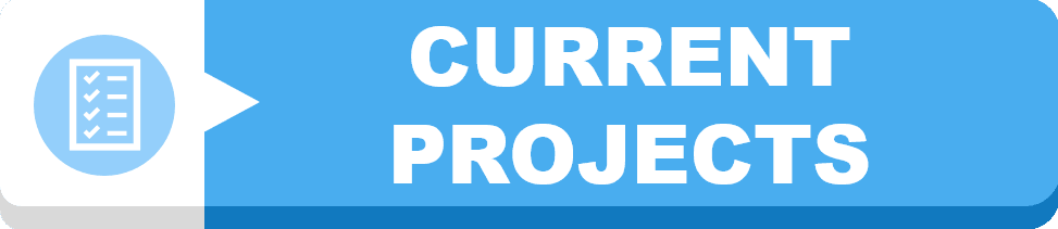 Current Projects Button