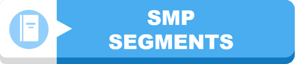 SMP Segments Button