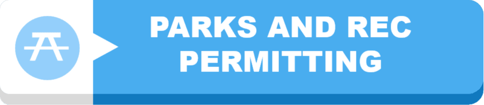 Parks and Rec Permitting Button