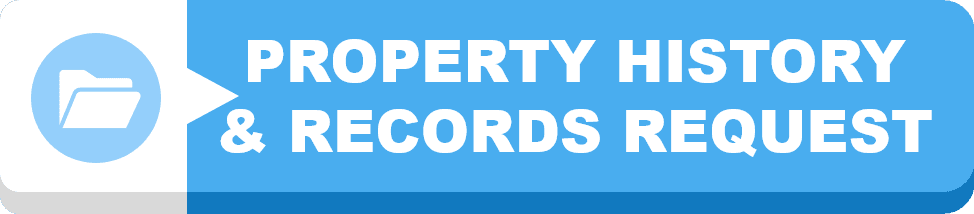 Property History and Records Request Button