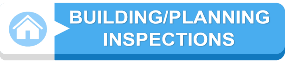 Building Planning Inspection Button